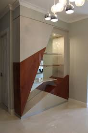 modern display cabinet signature joinery u0026 design