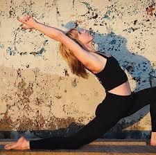 yoga thanksgiving point best san francisco yoga