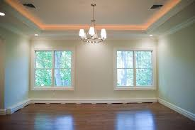 Bedroom Heater Baseboard Heater Solution Family Room Traditional With Baseboards