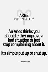 138 Best Funny Stick Figures Images On Pinterest Funny - 138 best me images on pinterest astrology signs signs and aries