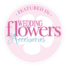 wedding flowers and accessories magazine flowers wedding flowers accessories magazine