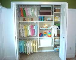 astuce déco chambre bébé idee rangement chambre fille astuce deco chambre idee deco chambre