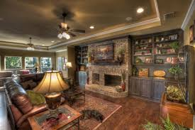 Family Room Design Images by Room Creative Remodeled Living Rooms Room Design Plan Top On