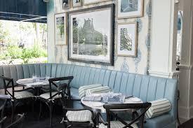 Interior Design Collage Cafe Restaurant Optician And Store Design On Pinterest Arafen