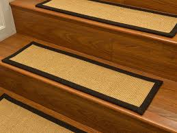 Stair Protectors by Entry U0026 Mudroom Wondrous Carpet Stair Treads With Classic Colors