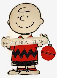 thanksgiving charlie brown quotes charlie brown happy new year cartoon snoopy peanuts gang