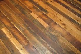 Vintage Oak Laminate Flooring Flooring U2013 Antique Reclaimed Lumber