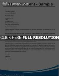 letter of intent template map holiday travel holidaymapq com