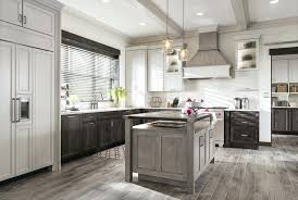 schuler cabinets price list schuler cabinets price list t71 on creative home remodel ideas with