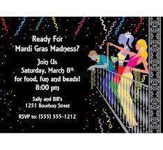 mardis gras party ideas mardi gras theme party ideas mardi gras themes