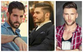phairstyles 360 view 10 best men s undercut hairstyles to try in 2018 the trend spotter