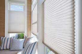 Hunter Douglas Blinds Dealers Window Shades Landry Home Decorating Peabody Ma Landry Home