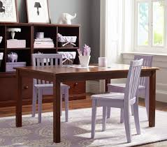 Pottery Barn Mega Desk Carolina Large Play Table Pottery Barn Kids