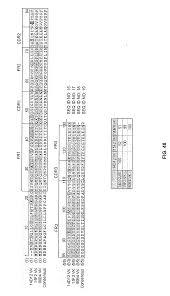 patent us20060222645 monoclonal antibodies against angptl4