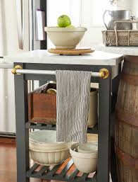 Ikea Kitchen Side Table Home Design Ideas Pictures Remodel And - Kitchen side tables
