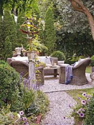 hello beautiful garden this is the perfect outdoor living area