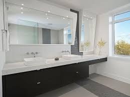 bathroom bathroom remodel ideas ikea antique bathroom vanity