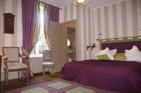 chambre hote avallon chambre d hôtes n 89g2165 à avallon yonne