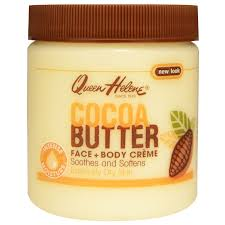 where to buy edible cocoa butter cocoa butter iherb