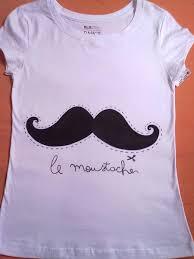 Preferidos Blusinha (ou camiseta) com letra de música | CUSTOMIZANDO.NET  @GM39
