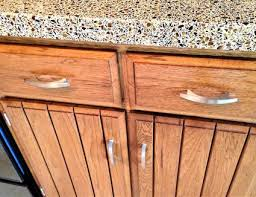 Refacing Kitchen Cabinets Cabinet Refacing Guide To Cost Process Pros Cons