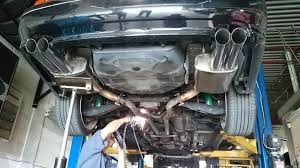 lexus gs430 exhaust remus tte exhaust mini review video inside clublexus lexus