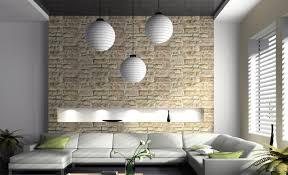 luxury interior wallpapers fair interior design walls home