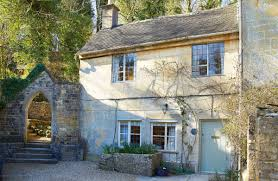 october cottage holiday cottages in cotswolds