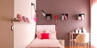 peinture chambre fille couleur chambre fille peinture page 0 klasztor co