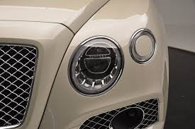 bentley bentayga interior clock 2017 bentley bentayga stock b1200 for sale near greenwich ct