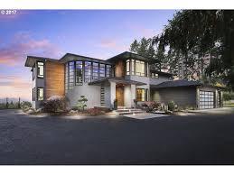 beaverton homes for sale beaverton oregon real estate