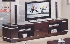 living room packages with tv living room design tv cabinets coffee tables ideal home