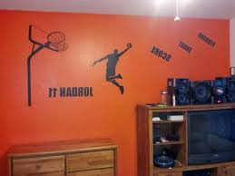 best color for childrens room cool paint ideas boys room smooth