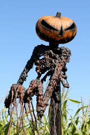 halloween party ideas scary 58 best scarecrow ideas images on pinterest scarecrow ideas