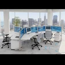 San Francisco Used Office Furniture by 11 Best Cool Office Design Images On Pinterest Office Designs