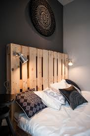 Schlafzimmer Wie Hotel Einrichten Kleine Wohnung Einrichten Mit Begrenztem Budget Tipps