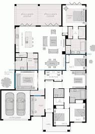 Split Level Plans by Floor Plan Lhs Floor Plans Pinterest Miami Living Spaces