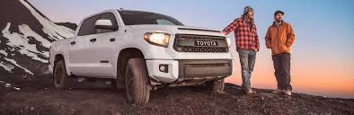 toyota tacoma towing capacity is the 2017 toyota tundra s towing capacity