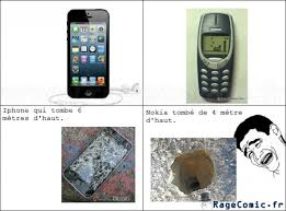 Nokia 3310 Meme - nokia 3310 memes 28 images trending you re first mobile phone