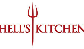 Photos Hell S Kitchen Cast - when does hell s kitchen start 2017 season 17 all star chefs