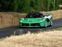 laferrari wallpaper ferrari laferrari 2014 pictures information u0026 specs