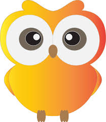 desert owl coloring page desert owl cliparts 201933