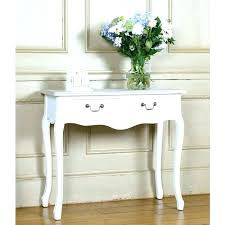 antique table ls ebay console tables ebay console table full image for art console tables