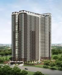 Seeking Quezon City One Castilla Place Quezon City Dmci Homes Projects