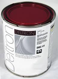 ppg paint other auto tools u0026 supplies ebay