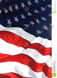 American Flag Pictures Free Download American Flag Vertical View Stock Photo Image Of Symbol
