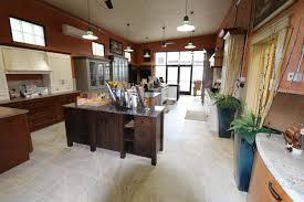 tanglewood kitchen u0026 bath showroom u2013 tanglewood kitchen u0026 bath