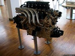 lamborghini v12 engine marine power mar7 hr image at lambocars com