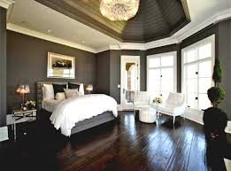 Master Bedroom Colors by Alluring 30 Grey Master Bedroom Pictures Design Ideas Of Gray