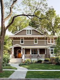 117 best exterior color combos images on pinterest exterior